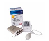 Полуавтоматический цифровой тонометр Microlife BP N2 Easy (Швейцария)