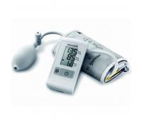 Полу-автоматический измеритель артериального давления Microlife BP N1 Basic (Швейцария)