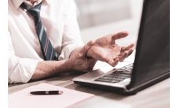 Тендовагинит кисти: лечение и профилактика