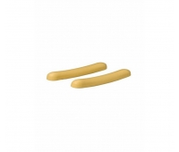 Резиновая подмышечная насадка для костылей Nova, N7200AA09-1