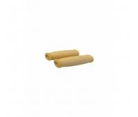 Резиновая рукоятка для костылей Nova, N7200AA10-1