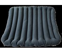 Ортопедическая массажная подушка для сидения