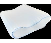 Ортопедическая подушка для взрослых арт.J2306