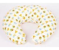Подушка для кормления арт.J2307