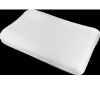 Трехслойная ортопедическая подушка с эффектом памяти (арт. J2503)