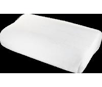 Трехслойная ортопедическая подушка для детей с эффектом памяти арт.2507