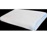 Ортопедическая подушка с эффектом памяти (арт.J2530)