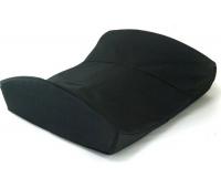 Ортопедическая подушка под спину J2308