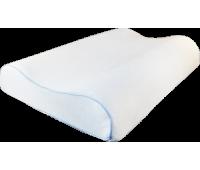 Ортопедическая подушка с эффектом памяти для детей (арт.J2525)