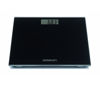 Персональные цифровые весы OMRON HN289