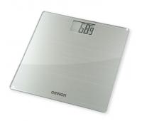 Персональные цифровые весы OMRON HN-288-E