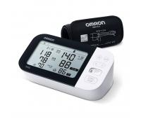 Тонометр автоматический OMRON М7 Intelli IT с уникальной манжетой Intelli Wrap