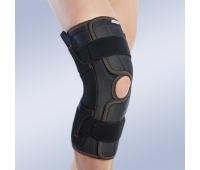 Ортез коленного сустава с боковой стабилизацией  3-ТЕХ арт. 7104-А