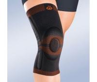 Наколенник с закрытой коленной чашечкой Rodisil арт.9104 Orliman