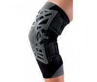 Фиксатор коленного сустава пателлофемолярный Reaction арт.82-0215, DJO Global (США)