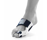 Ортез на большой палец стопы actytoe hinged splint арт.82-04, DJO Global (США)