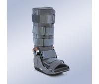 Ортез голеностопного сустава Orliman WALKER EST-086 Orliman