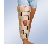 Туттор коленного сустава арт. IR 7000