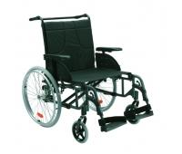 Облегченная инвалидная коляска Action 4 Base NG Invacare