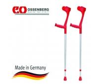 Подлокотный костыль Klassiker , Ossenberg (Германия)