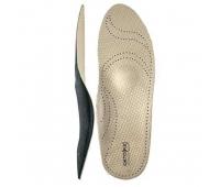 Ортопедические стельки  829 Classic для повседневной обуви, Ortofix (Украина)