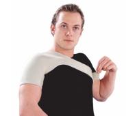 Бандаж неопреновый на плечевой сустав Ortop NS-102,Ortop (Тайвань)