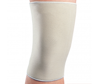 Бандаж неопреновый на коленный сустав NS-701 Ortop (Тайвань)