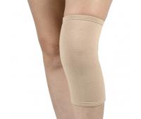 Бандаж эластичный на коленный сустав ES-701, Ortop (Тайвань)