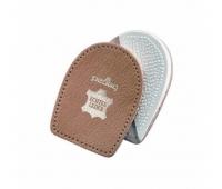 Подпяточник корректирующий при неравномерном снашивании обуви CORRECT PEDAG 129