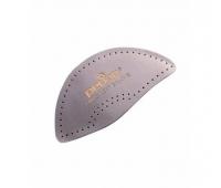 Пелот продольного свода стопы для всех типов обуви BALANCE PEDAG 165