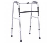 Ходунки для инвалидов складные, OSD 91040