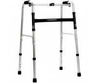 Ходунки для пожилых универсальные шагающие/переставные, OSD-EY-913