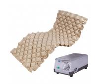 Ячеистый матрас для лечения пролежней с компрессором OSD-QDC-303