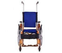 Легкая коляска для детей «ADJ KIDS»