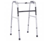 Фиксированные ходунки для пожилых и инвалидов OSD-MSI-91010