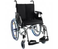 Инвалидная коляска с независимой подвеской, OSD-JYX7