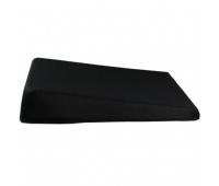 Подушка наклонная для сиденья OSD-0510C