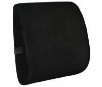 Подушка для поясницы дорожная OSD-0509C
