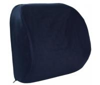 Подушка под поясницу с магнитами