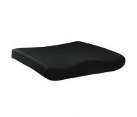 Подушка для сиденья профилактическая (40 см)
