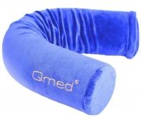 Многофункциональная подушка валик Qmed Flex Pillow