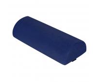 Ортопедическая подушка-полувалик Qmed Half Roll Pillow