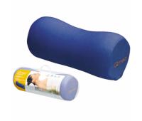 Ортопедическая подушка-валик Qmed Head Pillow