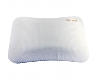 Ортопедическая подушка с двойным профилем Qmed Vario Pillow