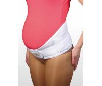 Бандаж для беременных (до и послеродовой) ГЛ-1, Реабилитимед