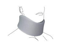 Шейный бандаж мягкой фиксации (ШИНА ШАНЦА) R1101