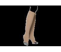 Компрессионные гольфы (открытый носок) ІІІ класс К101