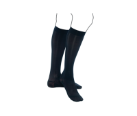 Компрессионные носки (для туризма, спорта и отдыха) ІІ класс К511
