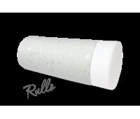 Ортопедическая подушка универсальная (форма валика) Rullo