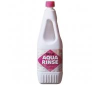 "Жидкость для биотуалетов ""Aqua Kem Rinse"" 1,5 л"